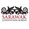 Sarawak Convention Bureau