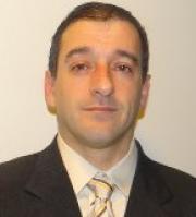 DR. PAULO M. MENDES
