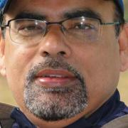 Dr H B Singh