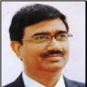 Prof Dr Harikesh B Singh