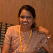 Dr K Hemalatha