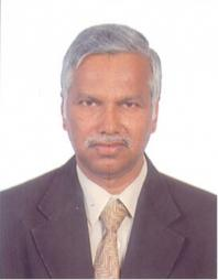 Dr.S.Manian